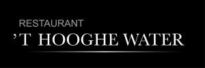 Hooghe Water