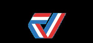 Logo_sngv